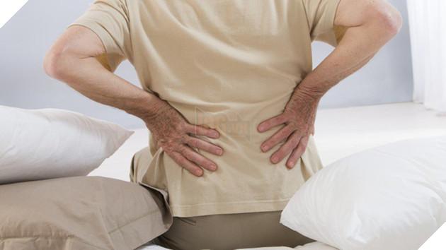 Những tác hại sẽ xảy đến với cơ thể bạn nếu ngồi chơi game liên tục trong nhiều giờ đồng hồ