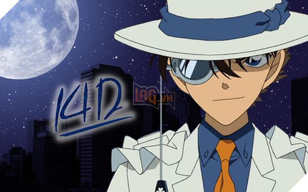 Uchiha Itachi và 3 nhân vật phản diện được yêu thích nhất trong thế giới truyện tranh