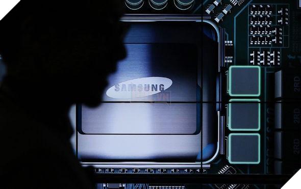 Mạng di động quá chậm ư? Đừng lo, Samsung đang lên kế hoạch nâng tốc độ của nó lên gấp 600 lần - Ảnh 2.