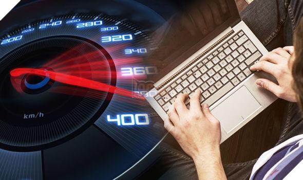 Mạng di động quá chậm ư? Đừng lo, Samsung đang lên kế hoạch nâng tốc độ của nó lên gấp 600 lần - Ảnh 3.