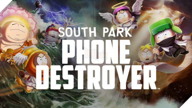 Tổng hợp game mobile quốc tế mới nổi bật nhất tuần này