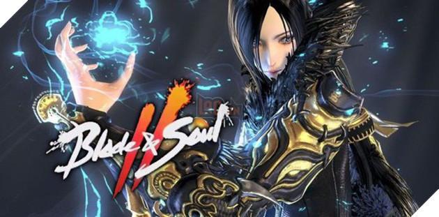 Netmarble hé lộ Blade and Soul Revolution, quyết cạnh tranh sòng phẳng với bản mobile của NCsoft