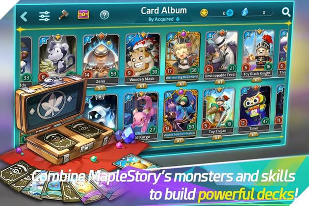 5 game mobile mới tuyệt hay, rất đáng để tải xuống trải nghiệm tuần này