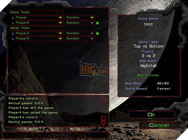 Thông quaBattle.net, StarCraftđã trở thành game toàn cầu hóa