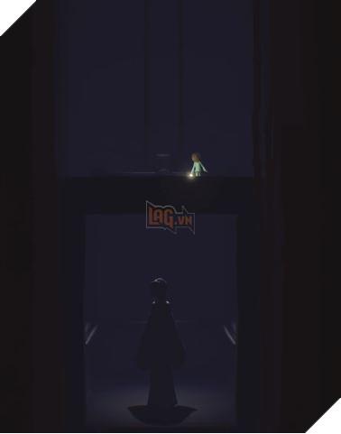 Little Nightmares: Giải thích cốt truyện của DLC The Hideaway - Nguồn gốc thật sự của các chú lùn 6
