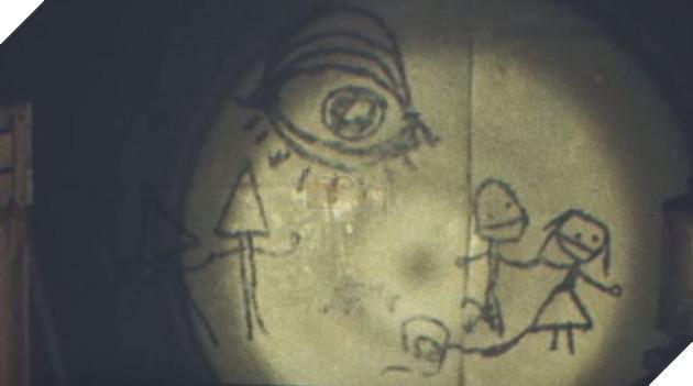 Little Nightmares: Giải thích cốt truyện của DLC The Hideaway - Nguồn gốc thật sự của các chú lùn 13