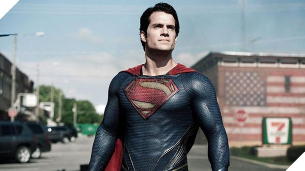 Điểm mặt dàn diễn viên đình đám trong bom tấn Justice League