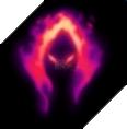 2017-11-805bf004-dark-harvest-keystone-rune