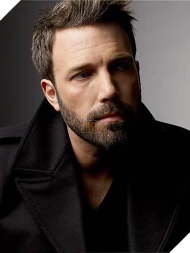Ben Affleck đã có sự nghiệp điện ảnh đồ sộ trước khi trở thành Batman của vũ trụ DC