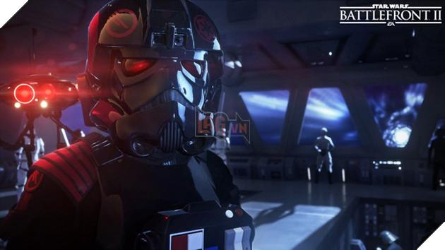 Chỉ bằng một dòng comment, EA đã tự biến mình thành hãng game bị ghét nhất lịch sử
