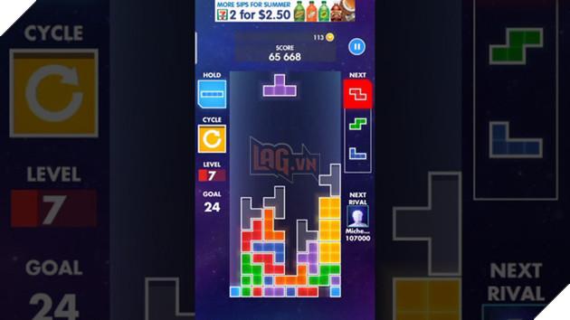 """10 tựa game giải đố siêu """"gây nghiện"""" trên Android, chơi rồi khó dứt ra được"""
