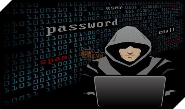 Sốc: Mỗi tuần có 250.000 tài khoản và mật khẩu Google bị hacker đánh cắp
