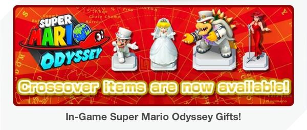 Đăng nhập ngay nhận quà liền tay vớiSuper Mario Run