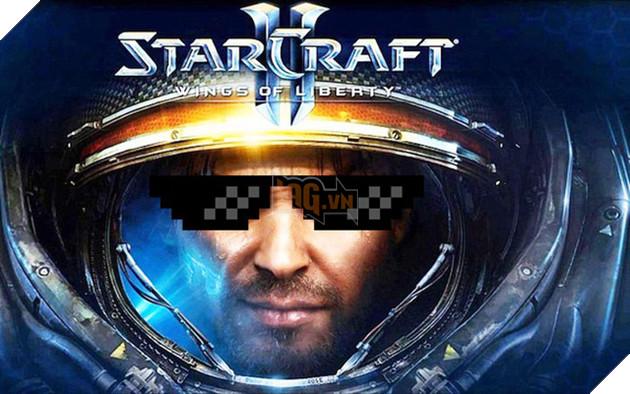 """Vì quá tham lam, EA bị troll """"vuốt mặt không kịp"""" bởi chính cha đẻ StarCraft, đọc status không nhịn nổi cười"""