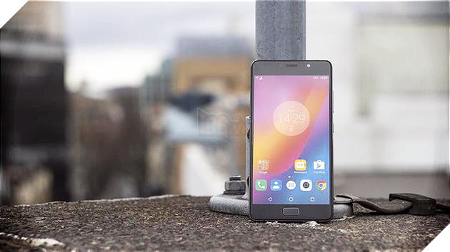 Top điện thoại pin trâu bò nhất thế giới, có chiếc để cả tháng cũng không hết pin - Ảnh 1.