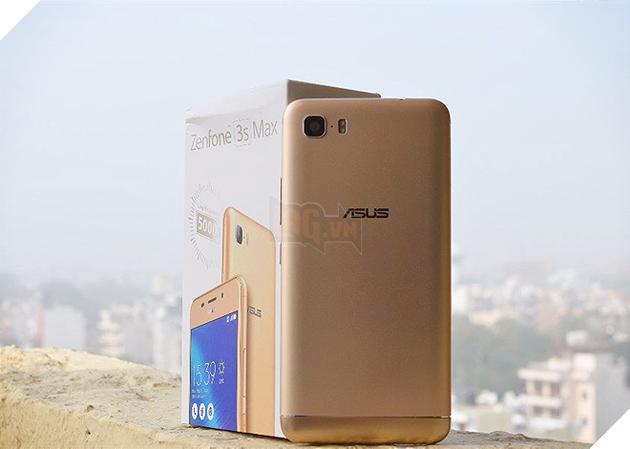 Top điện thoại pin trâu bò nhất thế giới, có chiếc để cả tháng cũng không hết pin - Ảnh 2.