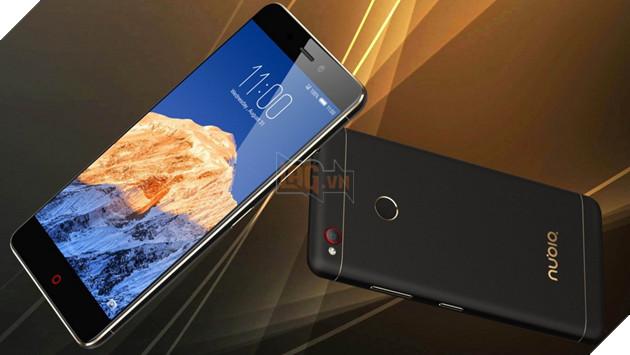 Top điện thoại pin trâu bò nhất thế giới, có chiếc để cả tháng cũng không hết pin - Ảnh 3.