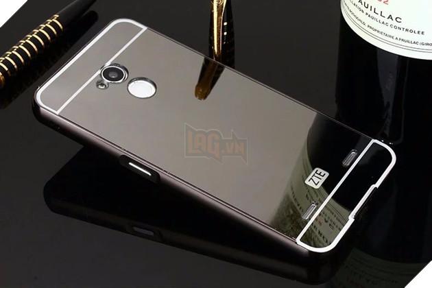 Top điện thoại pin trâu bò nhất thế giới, có chiếc để cả tháng cũng không hết pin - Ảnh 4.