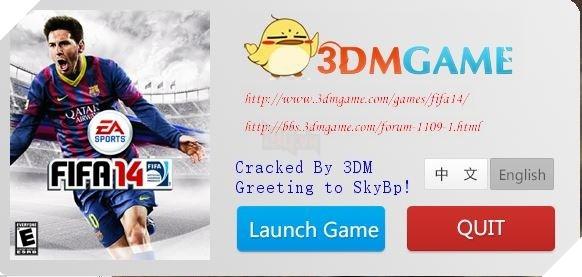 Nhóm crack game nổi tiếng thế giới 3DM thua kiện, phải bồi thường gần 6 tỷ đồng, ai sẽ khóc thương?