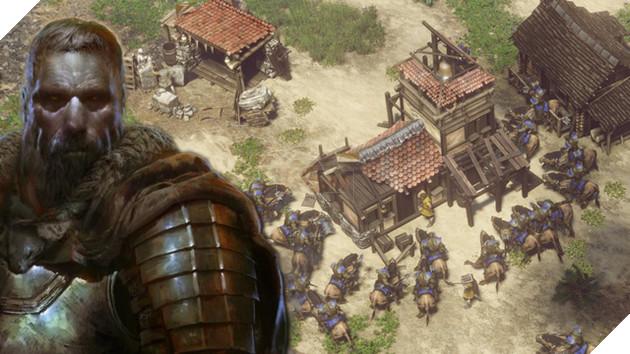 Vừa ra mắt trên Steam, game đỉnh SpellForce 3 đã mở cửa miễn phí cho mọi game thủ