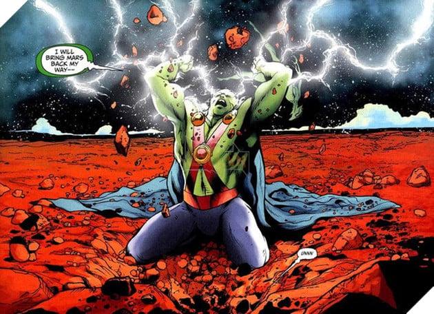 Liên Minh Công Lý - Justice League phiên bản điện ảnh thực sự đã khiến nhiều fan DC thất vọng?