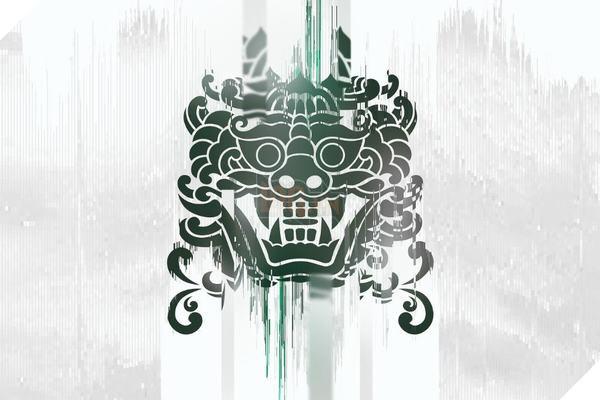 Vigillà mộtOperatorthuộc lực lượngWhite Tigersẽ ra mắt trong bảnDLC White Noise
