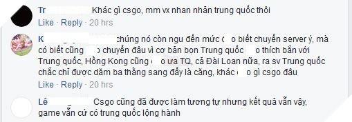 Game thủ PUBG Việt Nam mừng như bắt được vàng vì sắp thoát nạn hacker tới từ Trung Quốc