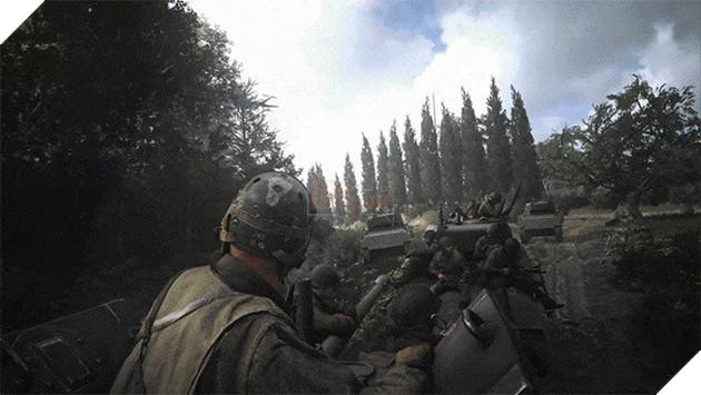 Cày thuê LMHT xưa rồi diễm, giờ có cả dịch vụ cày thuê lên cấp Call of Duty nữa cơ