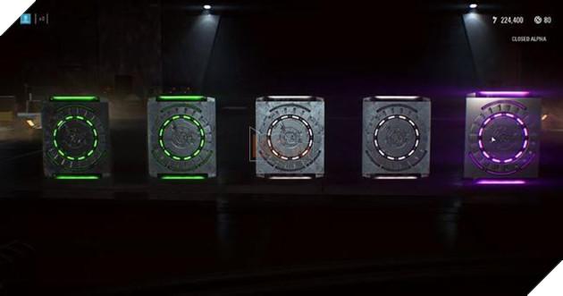 Chính phủ các nước đang dần xem xétLoot Boxeslà một hình thức đánh bạc