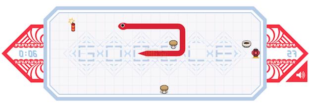 7 trò chơi lẩn trốn trên trang tìm kiếm Google mà bạn không hề hay biết - Ảnh 4.