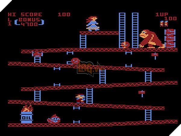 9 sự thật về tựa game Mario hái nấm huyền thoại sẽ khiến bạn phải giật mình - Ảnh 1.