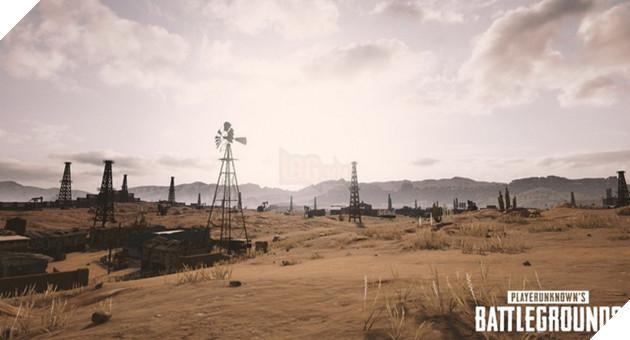 """Game thủ sắp được chơi PUBG Mobile phiên bản """"chính chủ"""" từ Bluehole"""