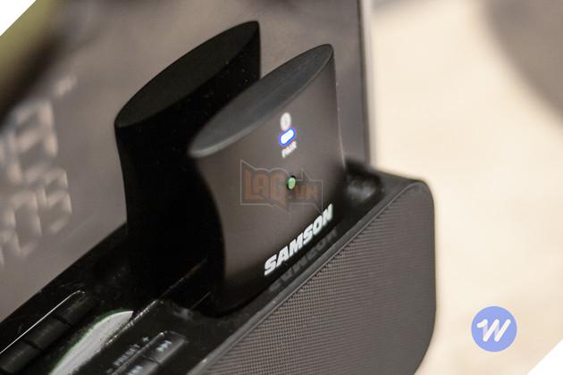 Bluetooth Receiver nào tốt nhất cho dàn âm thanh nhà bạn tầm giá dưới 1 triệu 500 nghìn? 5