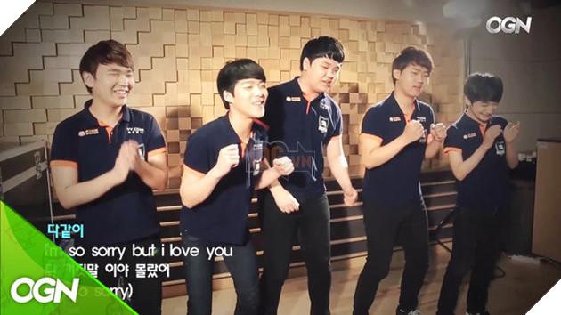 LMHT: Đây là cảm nghĩ của Smeb khi thấy 3 đồng đội cũ tụ họp với nhau tại Longzhu
