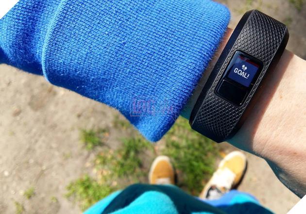 Quên smartphone đi, đây mới là thiết bị cần thiết cho sức khỏe của bạn - Ảnh 4.