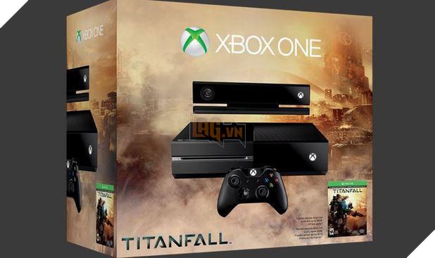Các tựa game của Xbox thường có giá rẻ hơn so với PlayStation 4
