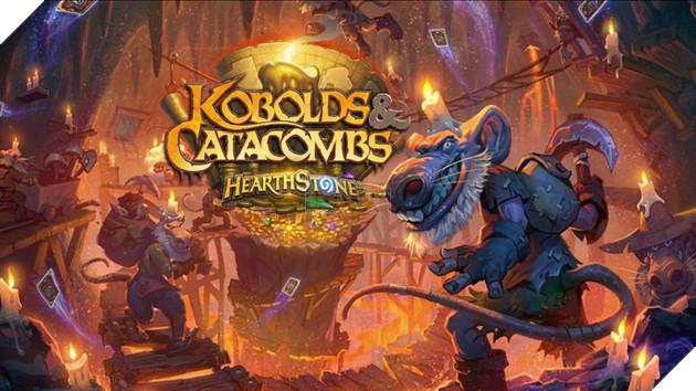 Kết quả hình ảnh cho Kobolds and Catacombs