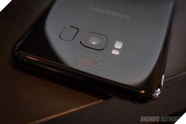 Tất tần tật thông tin về Galaxy S9 và S9+ 2