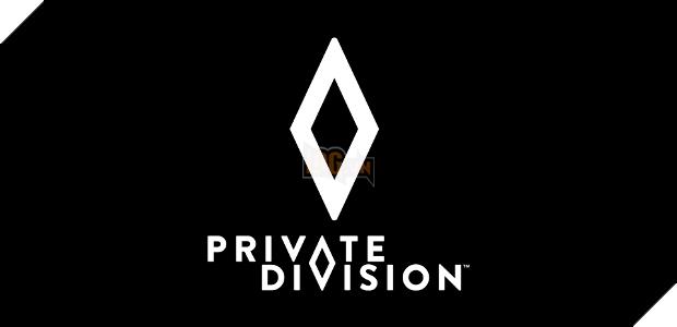 Private Division sẽ chịu trách nhiệm phát hành game mới của Obsidian Entertainment