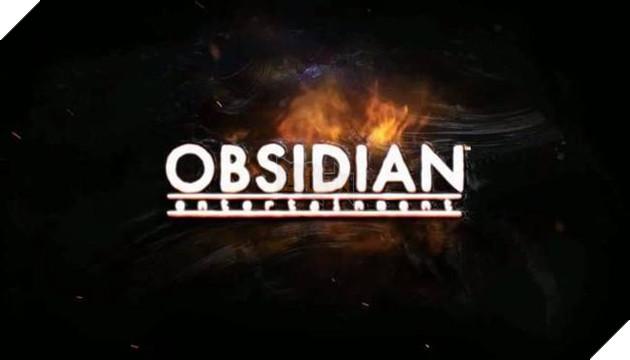 Những gì game thủ cần làm lúc này là ... chờ đợi động tĩnh mới từ phía Obsidian