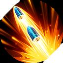 Liên Quân Mobile: Hướng dẫn cơ bản cho Moren ở vai trò Xạ Thủ đường Rồng 3