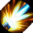 Liên Quân Mobile: Hướng dẫn cơ bản cho Moren ở vai trò Xạ Thủ đường Rồng 4