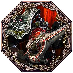 BnS: Chỉ số và hiệu ứng của Vệ Hồn Vua Quạ cho tất cả các class 2