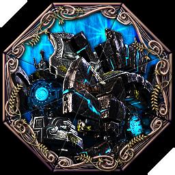 BnS: Chỉ số và hiệu ứng của Vệ Hồn Vua Quạ cho tất cả các class 52