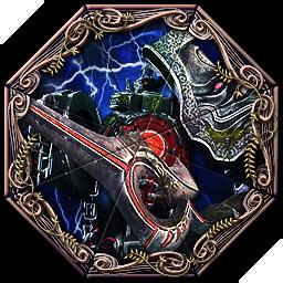 BnS: Chỉ số và hiệu ứng của Vệ Hồn Vua Quạ cho tất cả các class 45