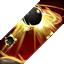 BnS: Chỉ số và hiệu ứng của Vệ Hồn Vua Quạ cho tất cả các class 40
