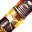 BnS: Chỉ số và hiệu ứng của Vệ Hồn Vua Quạ cho tất cả các class 4
