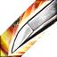 BnS: Chỉ số và hiệu ứng của Vệ Hồn Vua Quạ cho tất cả các class 11
