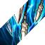 BnS: Chỉ số và hiệu ứng của Vệ Hồn Vua Quạ cho tất cả các class 8