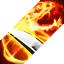 BnS: Chỉ số và hiệu ứng của Vệ Hồn Vua Quạ cho tất cả các class 10